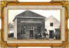 Bild zu Hoch-Elten v.1914...
