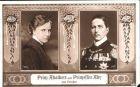 Bild zu Prinz Adalbert & ...