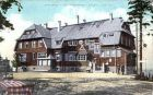 Bild zu Eibenstock v.1916...
