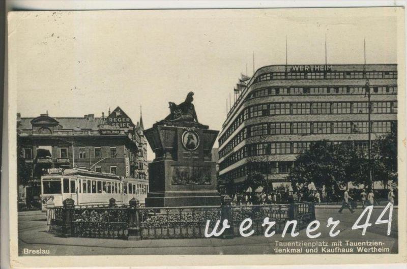 https://img.oldthing.net/6799/28053732/0/n/Breslau-v1932-Tauentzienplatz-mit-Kaufhaus-Wertheim-Strassenbahn-Reger-Seifenhaus-Denkmal-12899.jpg