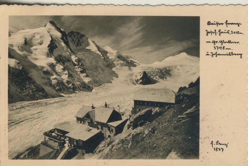 Zürich v. 1923  Schlittenfahrt  (52079)