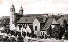 Bad Gandersheim v.1959 Stiftskirche (14692)