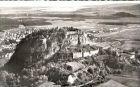 Hohentwiel v.1965 Festung & Stadt (14696)