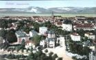 Colmar v.1815 Teil-Stadt-Ansicht (15599-001)