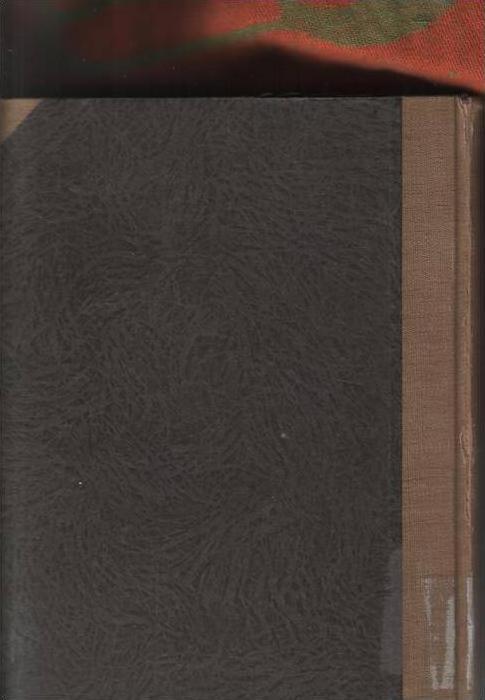 Bentheimer Land v. 1935-1937 als Buch--- siehe beschreibung !!!  (0003)