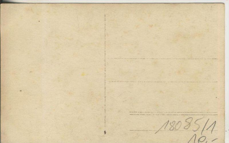 Unter-Premstätten v.1926 Nonnen,Pfarrer,Mädchen,Kinder  (18085) 1