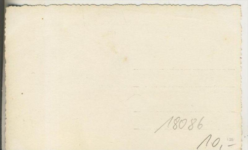Unter-Premstätten v.1926 Lehrer & Schüler.(18086) 1