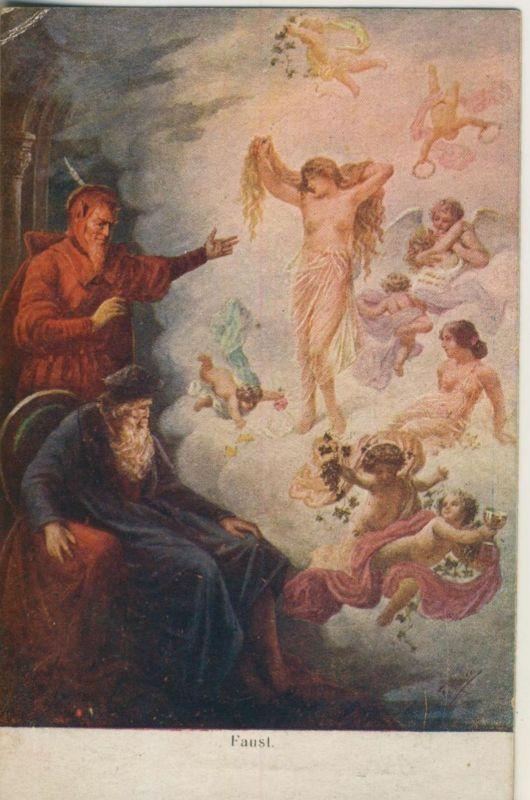 Faust v. 1909  (50932)
