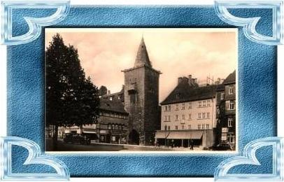 Jena v.1941 Geschäfte (8591)