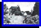 Bild zu Itzehoe v. 1915  ...