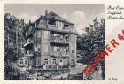 Bild zu Bad Elster v.1952...
