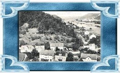 Krippen v.1926 Teil-Siedlung (9657)