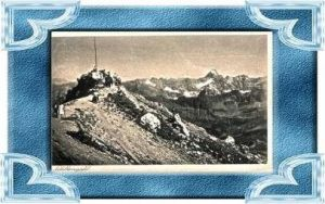 Oberstdorf v.1924 Nebelhorngipfel (11429)