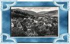 Bild zu Stecklenberg v.19...