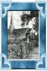 Bild zu Neuenhaus v.1955 ...