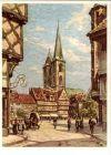 Bild zu Alt-Halberstadt v...