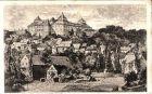 Bild zu Augustusburg v.19...
