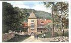 Bild zu Rinteln v.1920 Sc...