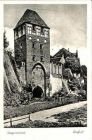 Bild zu Tangermünde v.192...