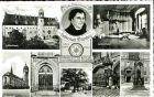 Bild zu L.-Wittenberg v.1...
