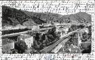 Bild zu Bad Ems v.1903 Ba...