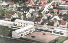 Bild zu Schüttorf v.1959 ...