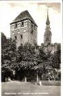 Bild zu Tangemünde v.1936...