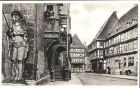 Bild zu Halberstadt v.192...