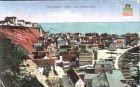 Bild zu Helgoland v.1914 ...
