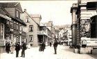 Bild zu Helgoland v.1908 ...