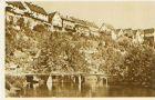 Bild zu Wildberg v.1934 T...