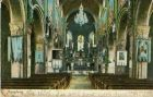 Bild zu Arensburg v.1907I...
