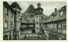Bild zu Ansbach v.1954 Al...