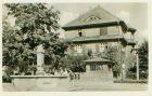 Bild zu Hennigsdorf v.195...