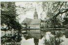 Bild zu Itzehoe v.1962 Im...