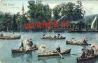Bild zu Bad Elster v.1914...