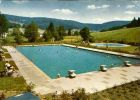 Bild zu Obertal-Buhlbach ...