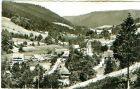Bild zu Reinerzau v.1963 ...