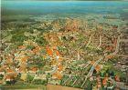 Bild zu Bad Bentheim v.19...