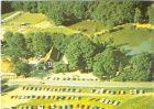 Bild zu Haltern v.1976 Ca...
