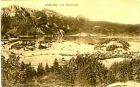 Bild zu Kochel v.1906 Koc...