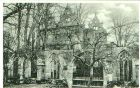 Bild zu Hirsau von 1940 A...