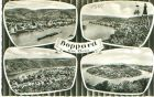 Bild zu Boppard von 1960 ...