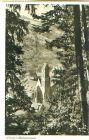 Bild zu Alpirsbach v.1952...