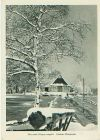 Bild zu Worpswede v.1957 ...