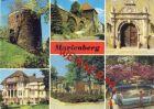 Bild zu Marienberg v. 198...