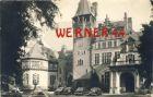 Bild zu Kronberg v. 1954 ...