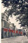 Bild zu Esens v. 1957  St...