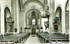 Bild zu Soest v.1963 Patr...