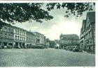 Bild zu Soest v.1936 Mark...